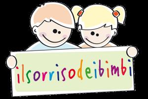 LOGO-SORRISOa1